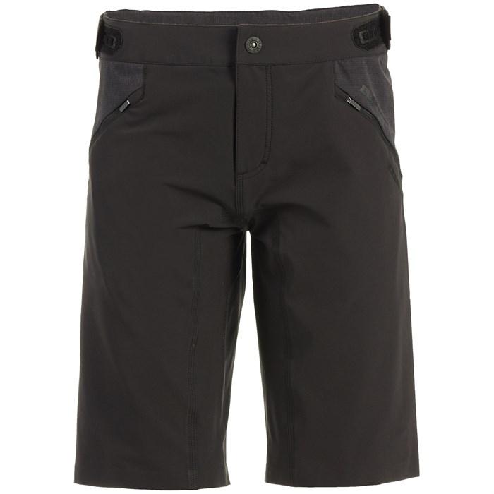 ION - Traze AMP Shorts