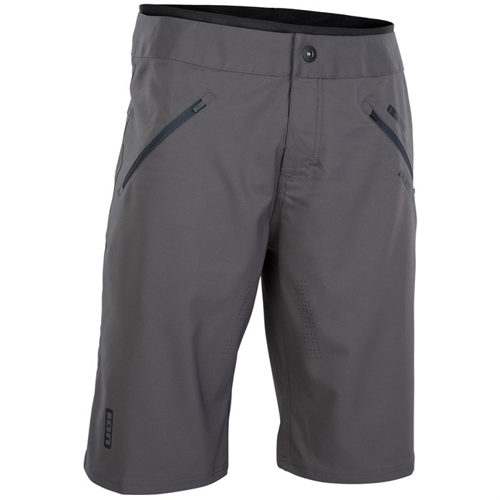 ION - Traze Plus with Liner Shorts