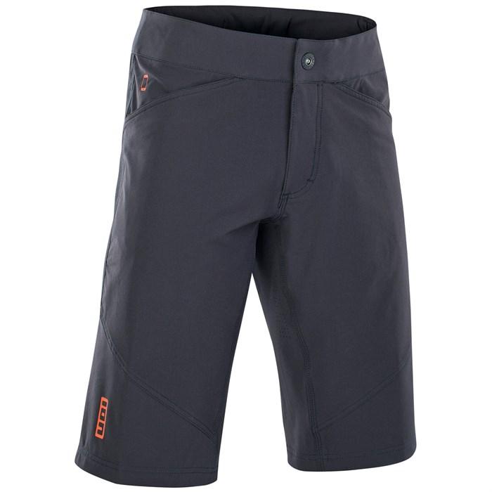 ION - Scrub AMP Shorts