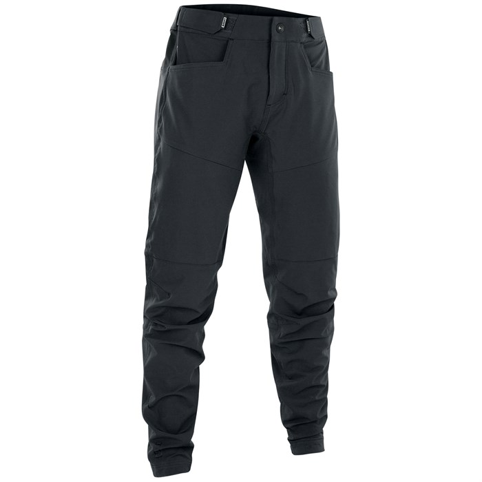 ION - Scrub AMP Pants