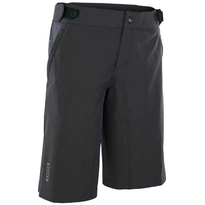 ION - Traze AMP Shorts - Women's