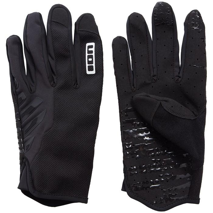 ION - Scrub AMP Bike Gloves