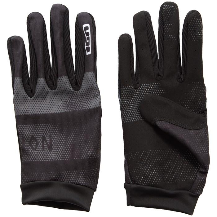 ION - Scrub Bike Gloves