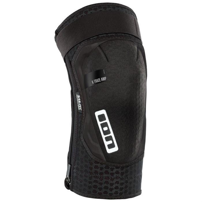 ION - K-Traze AMP Zip Knee Pads