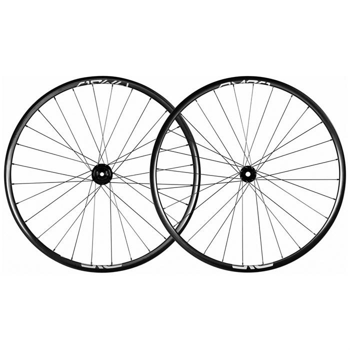 """ENVE - AM30 27.5"""" Wheelset"""