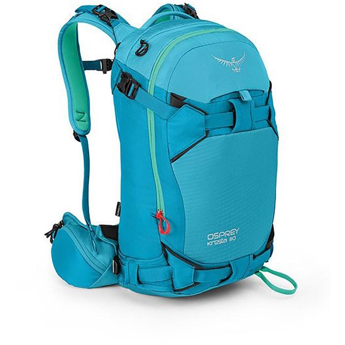 Osprey - Kresta 30 Backpack - Women's