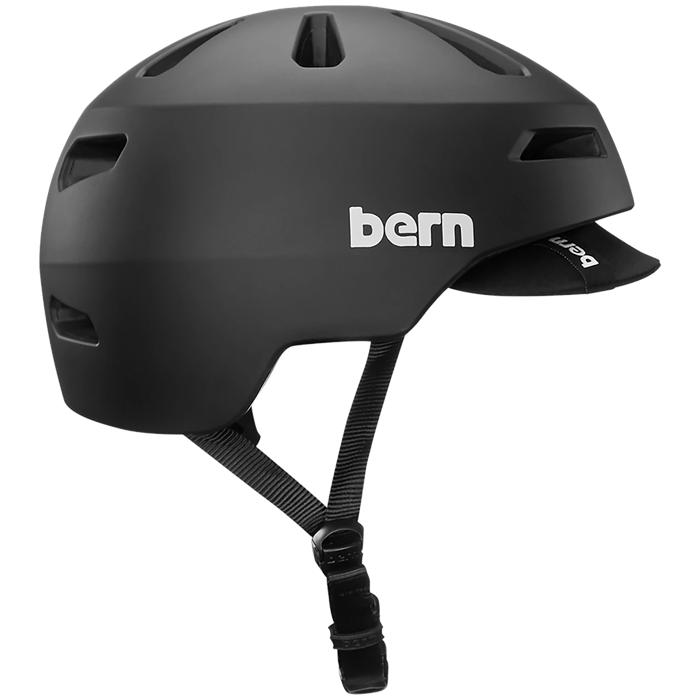 Bern - Brentwood 2.0 MIPS Bike Helmet