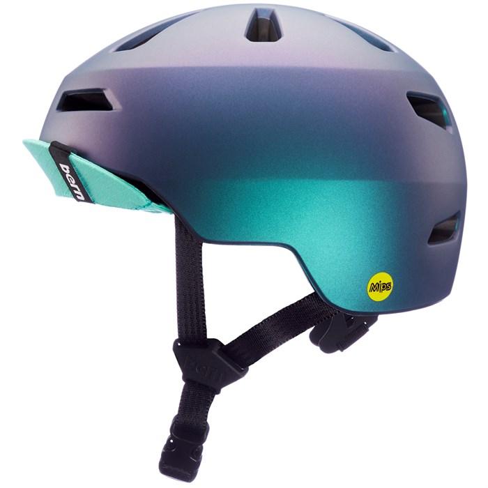 Bern - Nino 2.0 MIPS Bike Helmet - Kids'