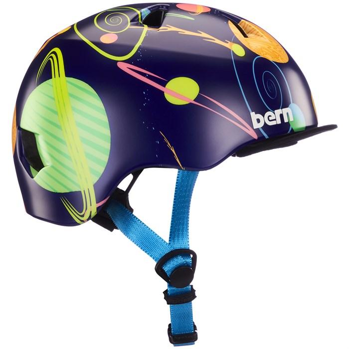 Bern - Tigre Bike Helmet - Little Kids'