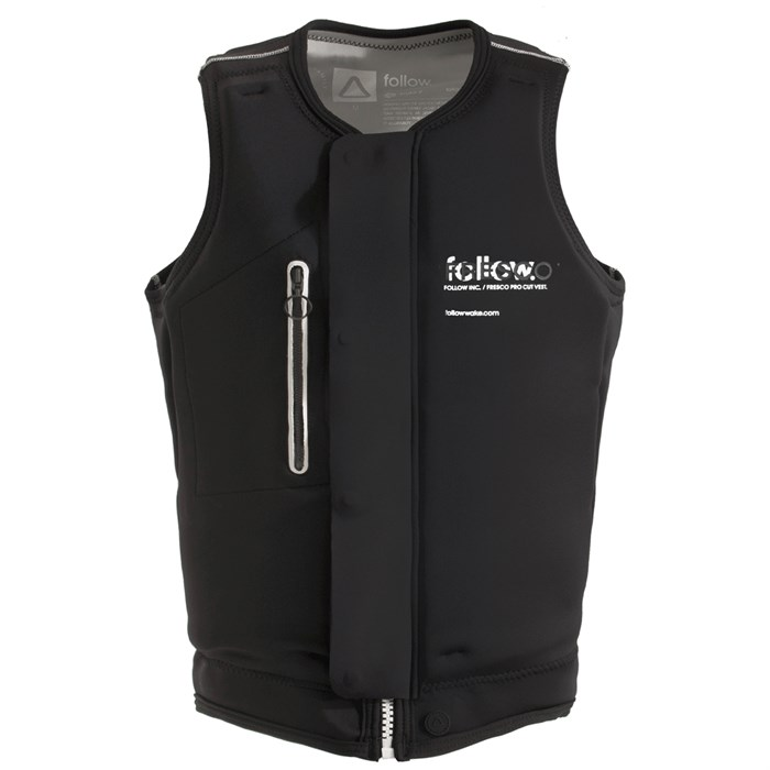 Follow - Fresco Wake Vest 2021