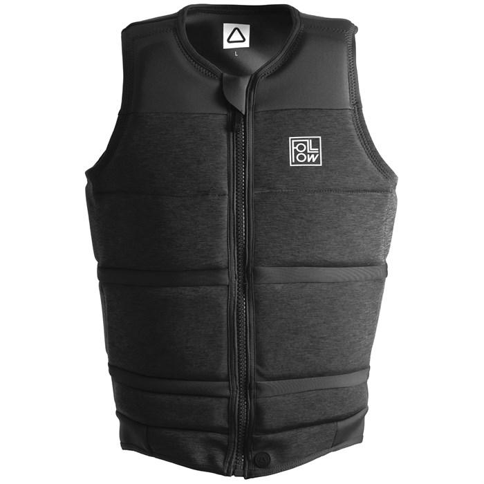 Follow - Surf Edition Wake Vest 2021