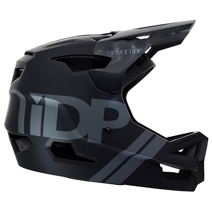 7iDP - Project 23 ABS Bike Helmet