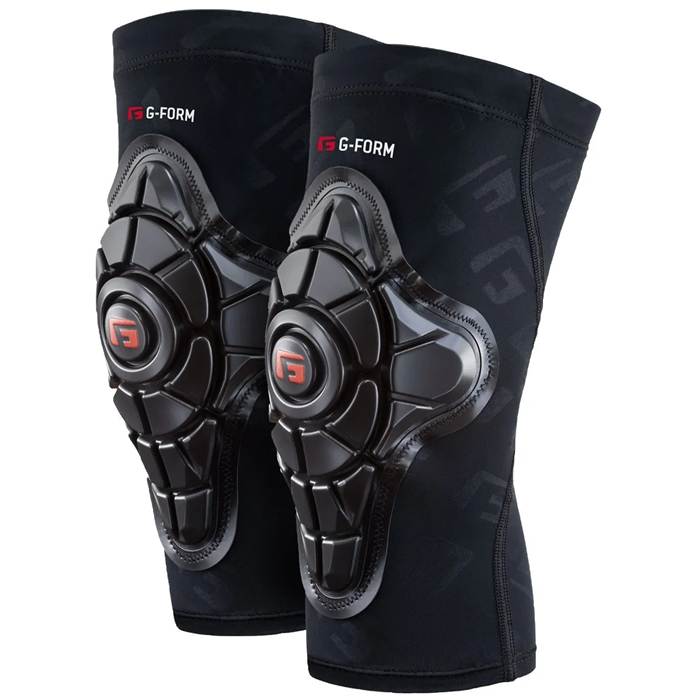 G-Form - Youth Pro-X3 Knee Pads - Kids'