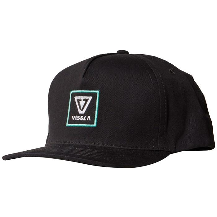 Vissla - Windows Eco Hat