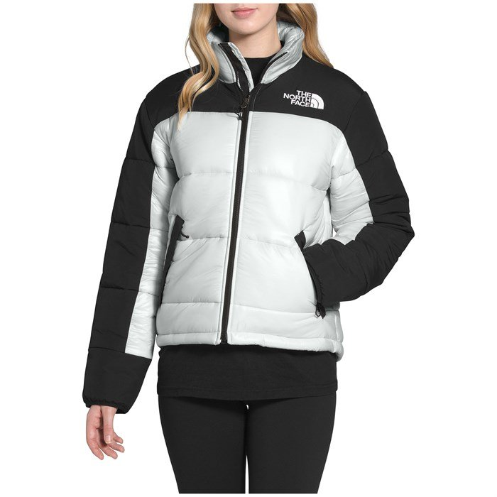 The North Face - HMLYN Insulated Jacket - Women's