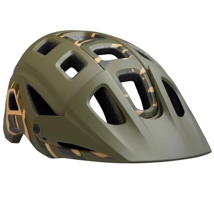 Lazer - Impala MIPS Bike Helmet