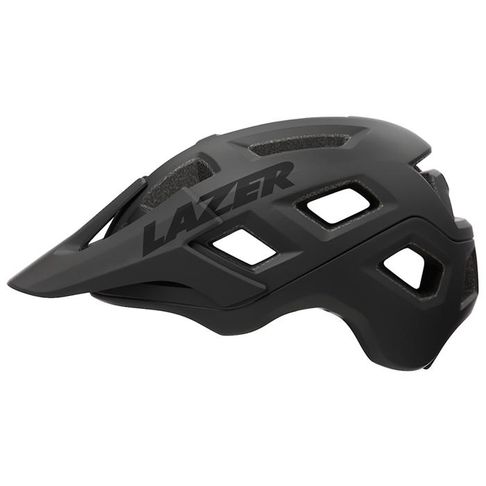 Lazer - Coyote MIPS Bike Helmet