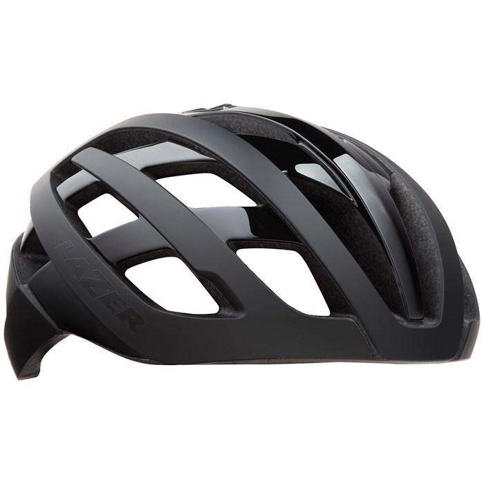 Lazer - G1 MIPS Bike Helmet