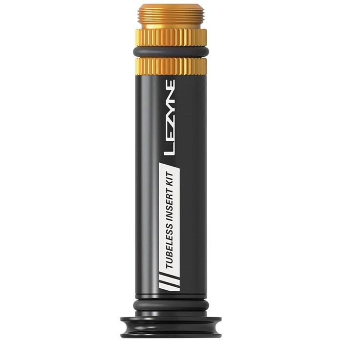 Lezyne - Tubeless Repair Bar Plug Insert Kit
