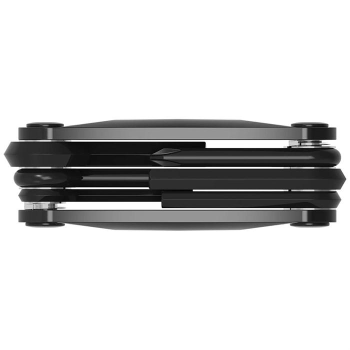 Lezyne - Rap 6 II Multi-Tool