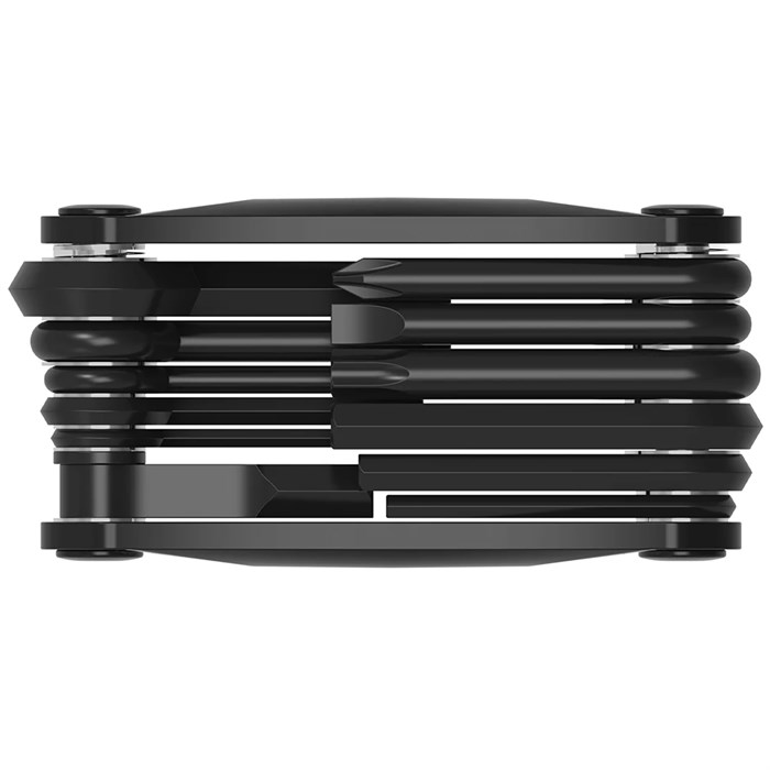 Lezyne - Rap 12 II Multi-Tool Multi-Tool