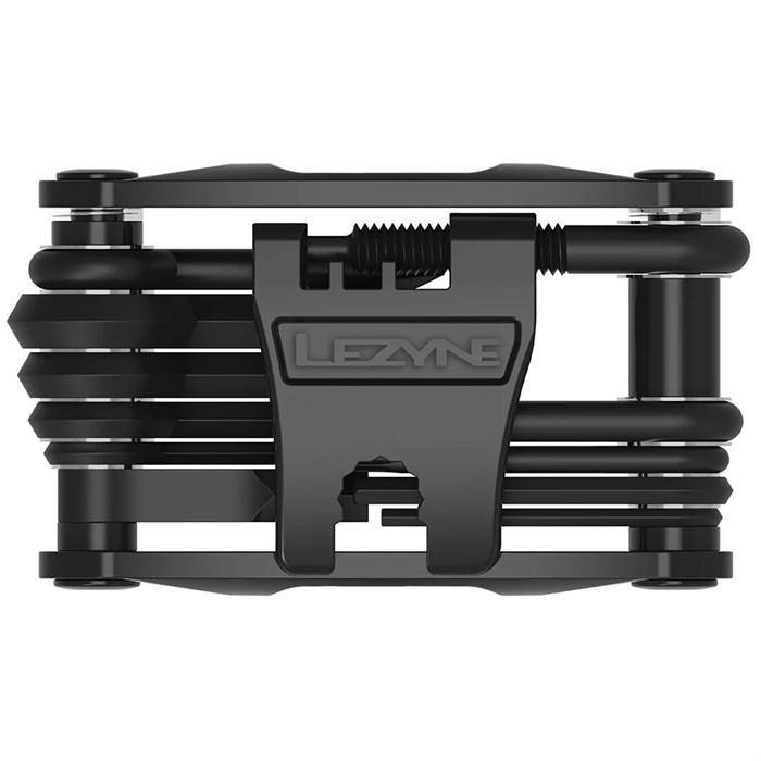 Lezyne - Rap 18 II Multi-Tool
