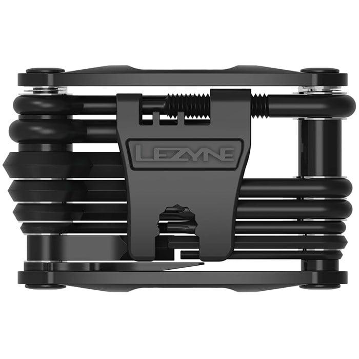 Lezyne - Rap 24 II Multi-Tool