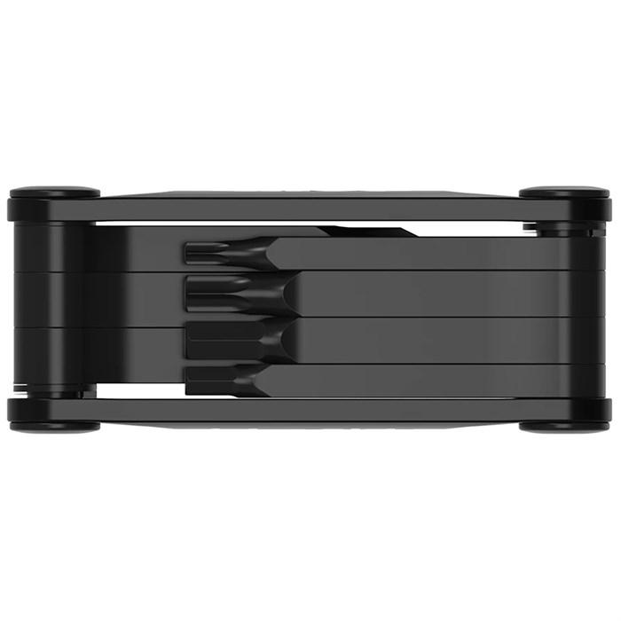 Lezyne - V Pro 7 Multi-Tool