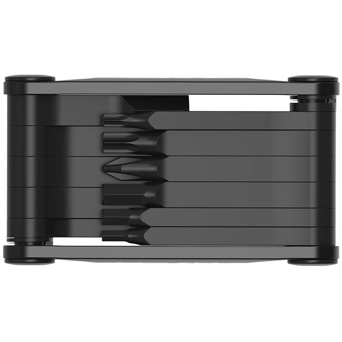 Lezyne - V Pro 11 Multi-Tool