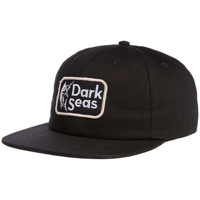 Dark Seas - St. Petersburg Hat