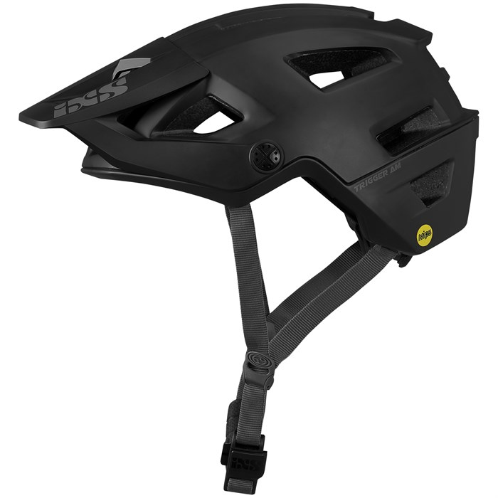 IXS - Trigger AM MIPS Bike Helmet