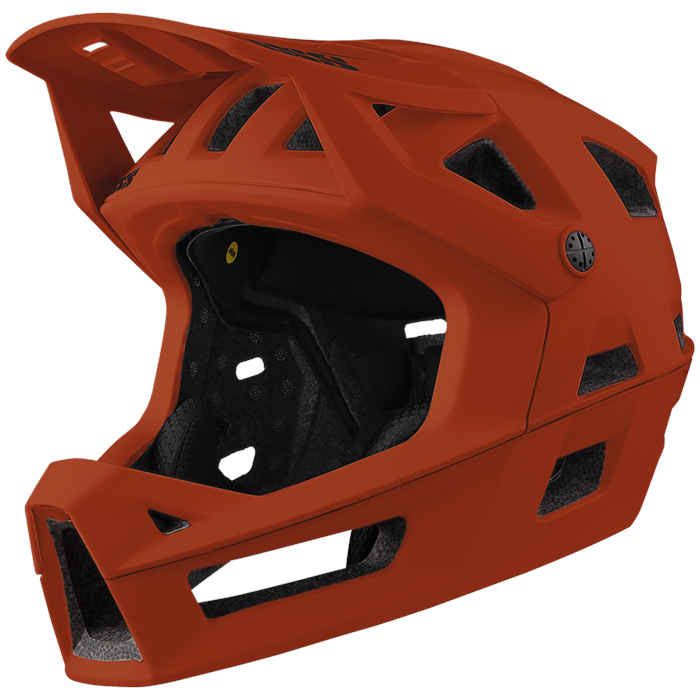 IXS - Trigger Full Face MIPS Bike Helmet