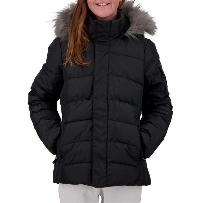 Obermeyer - Meghan Jacket - Girls'