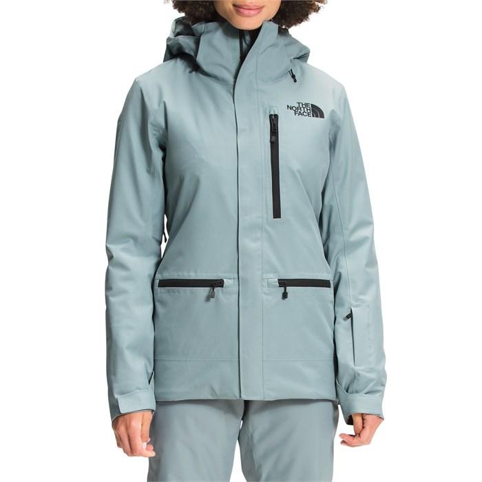 The North Face - Gatekeeper Jacket - Women's