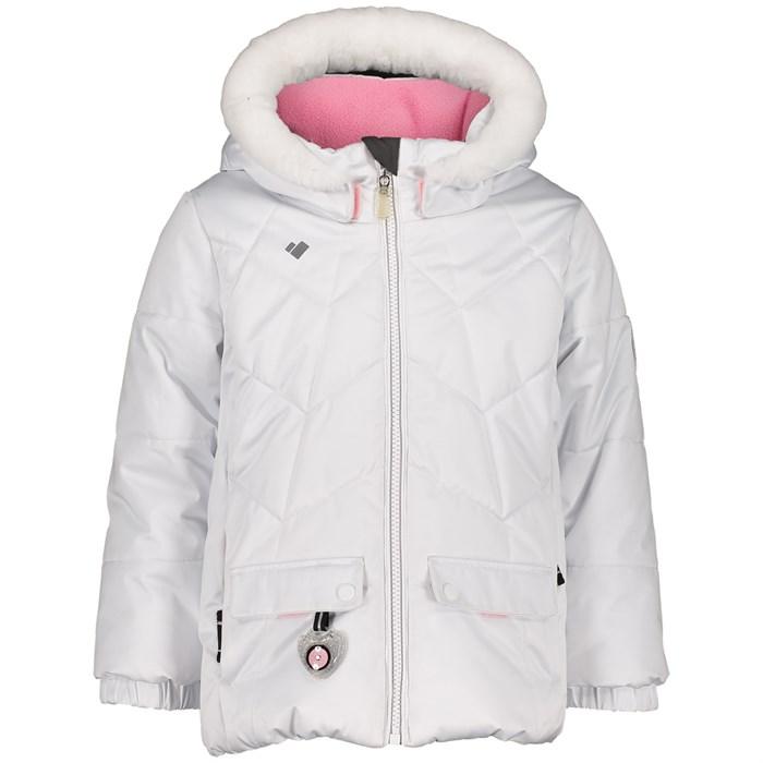 Obermeyer - Roselet Jacket - Toddler Girls'