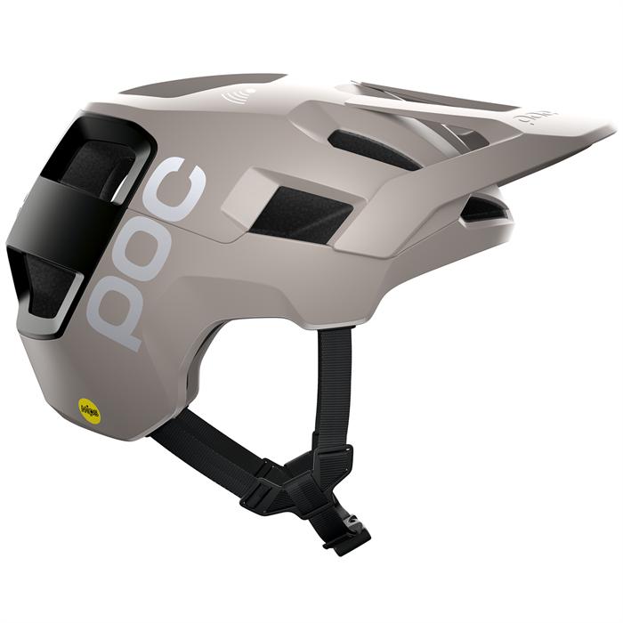 POC - Kortal Race MIPS Bike Helmet