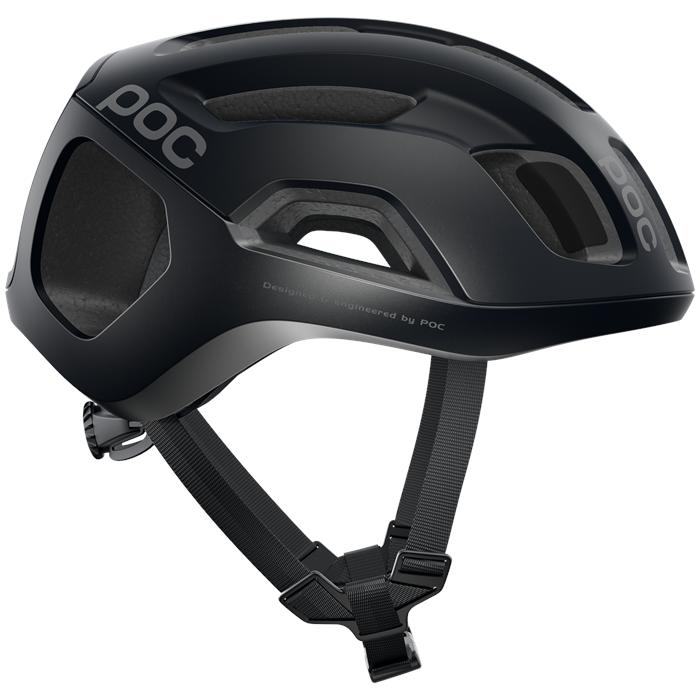 POC - Ventral Air Spin Bike Helmet