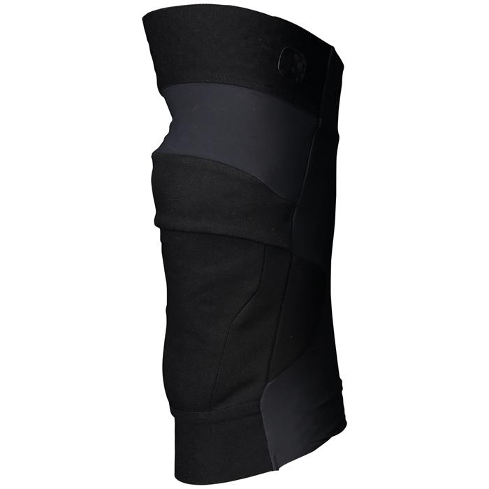 POC - Oseus VPD Knee Guard