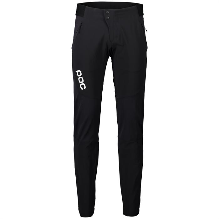 POC - Resistance Pants