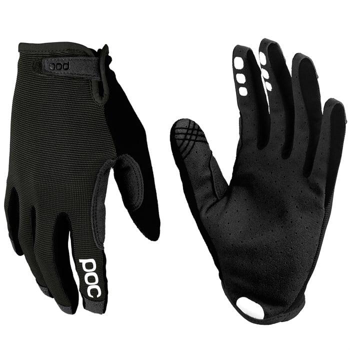 POC - Resistance Enduro Adjustable Bike Gloves