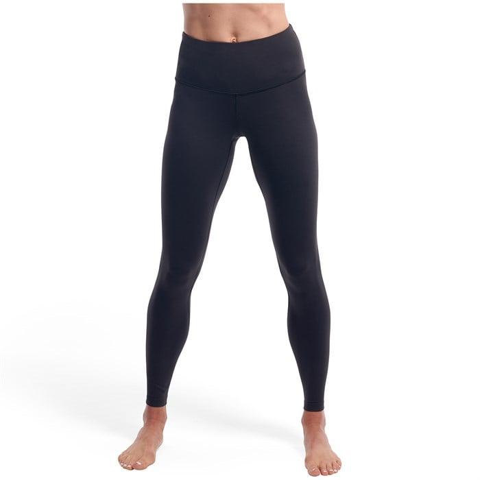 The North Face - Motivation High-Rise Leggings - Women's