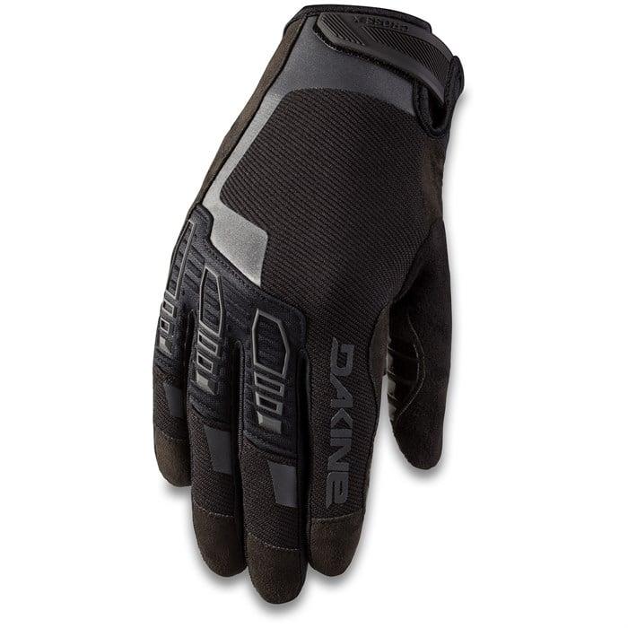 Dakine - Cross-X Bike Gloves - Women's