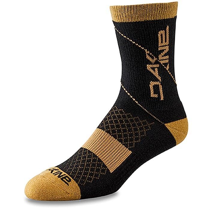 Dakine - Berm Crew Bike Socks