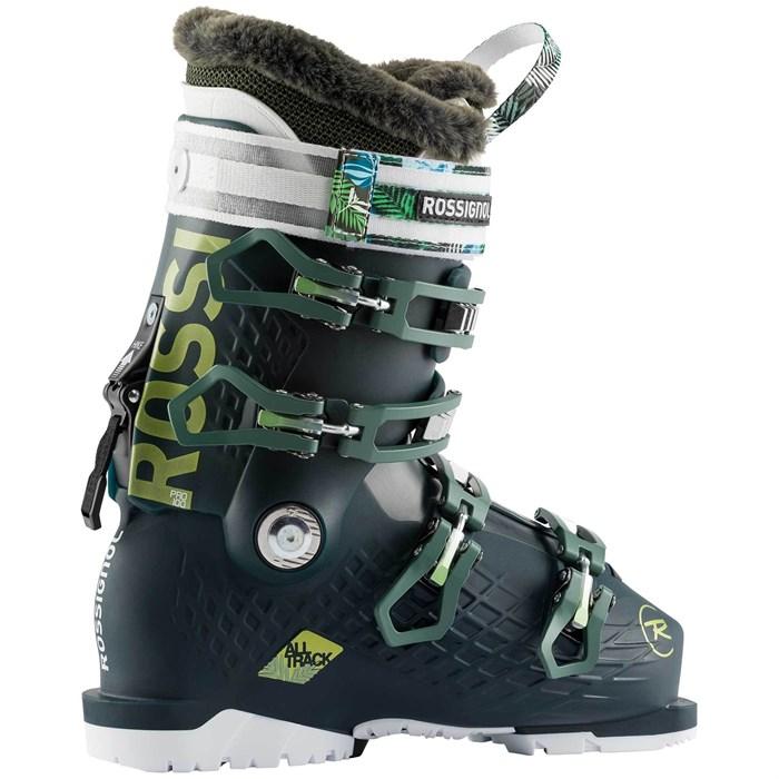 Rossignol - Alltrack Pro 100 W Ski Boots - Women's 2020