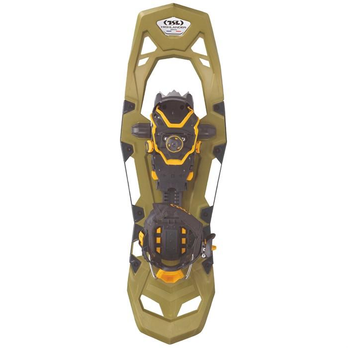 TSL - Highlander Adjust Snowshoes