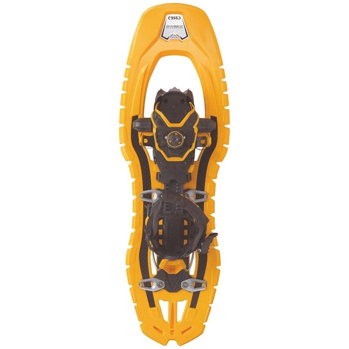 TSL - Symbioz Hyperflex Adjust Snowshoes