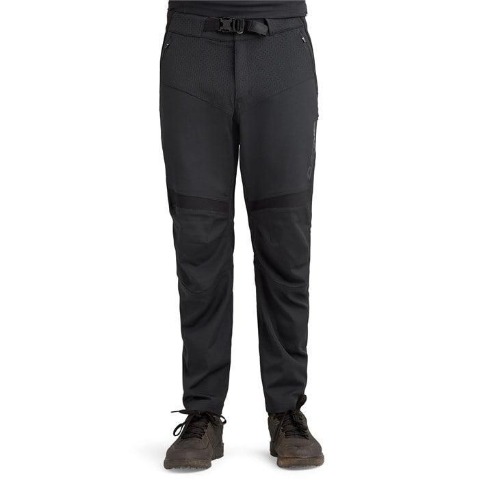Dakine - Thrillium Pants