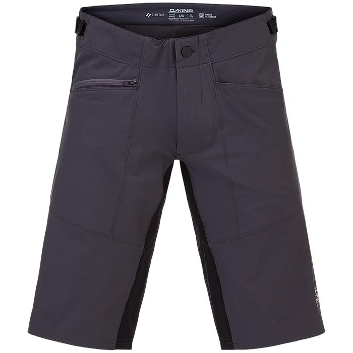 Dakine - Syncline Shorts