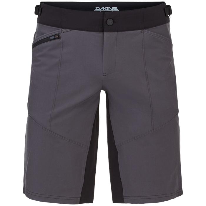 Dakine - Syncline Shorts - Women's