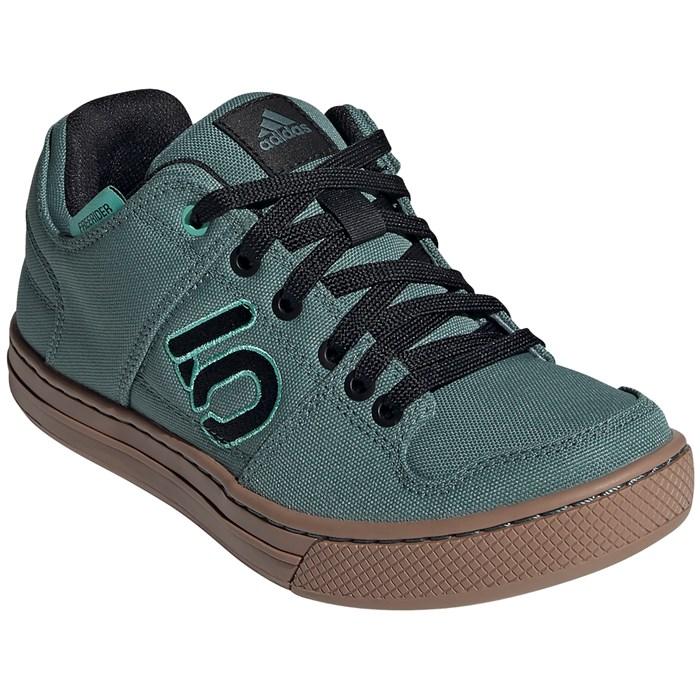 Five Ten - Freerider PRIMEBLUE Shoes - Women's